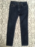 Jeany LABEL JEANS