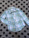 Košile MINI CLUB