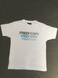 Tričko Fred PErry