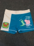 Plavky PEPPA PIG GEORGE MOTHERCARE