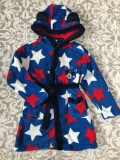 Fleece Zupanek MICKEY MOUSE DISNEY