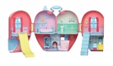 TATTY TEDDY PLAY SET