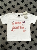 TRicko WEE SCOTTIE JPW JUNIOR NOVY