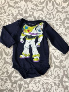 Body BUZZ LIGHTYEAR TOY STORY DISNEY