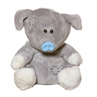 Prasátko TRUFFLES ME TO YOU TATTY TEDDY