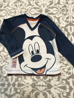 Tricko MICKEY MOUSE DISNEY